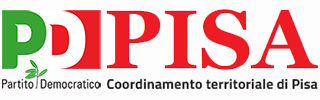 PD Pisa